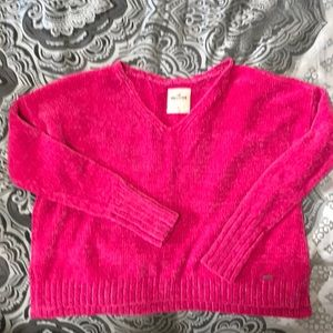 Hollister Co sweater